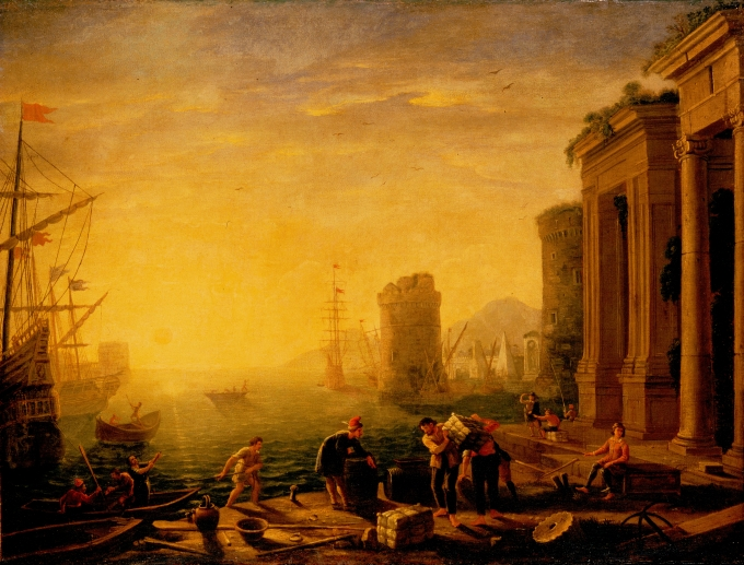 Gellee,_Claude_(Le_Lorrain)_-_Morning_in_the_Harbour
