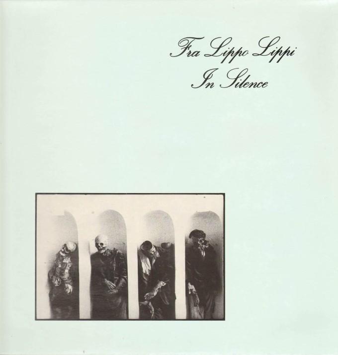 Fra Lippo Lippi | In silence